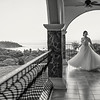 Destination Wedding Photography Costa Rica