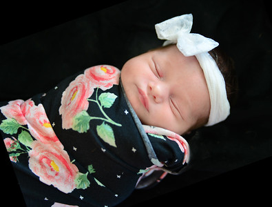 Newborn-36