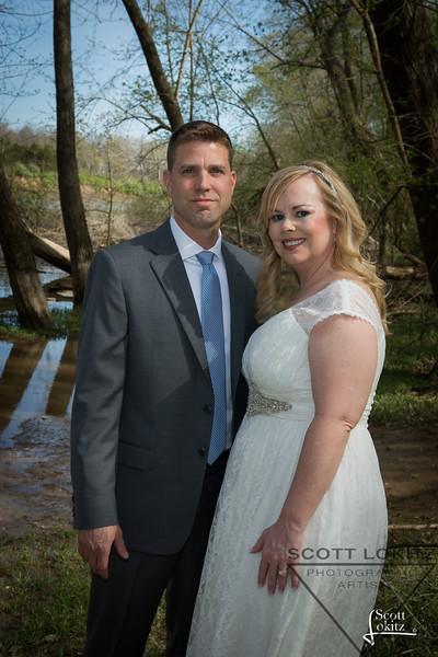 Amy and Chris-17