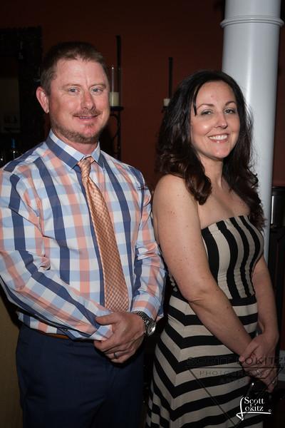 Amy and Chris-36