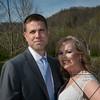Amy and Chris-31