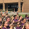 Frankie - North Royalton Marching Band