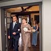 Amy and Mike Wedding0938