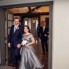 Amy and Mike Wedding0937