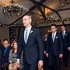 Amy and Mike Wedding0928