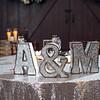 Amy and Mike Wedding1072
