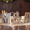Amy and Mike Wedding1060