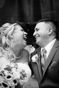 Amy & Mikes Wedding-3523