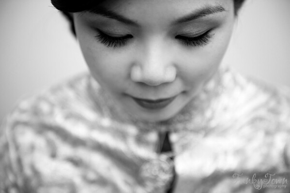 Portraits6111