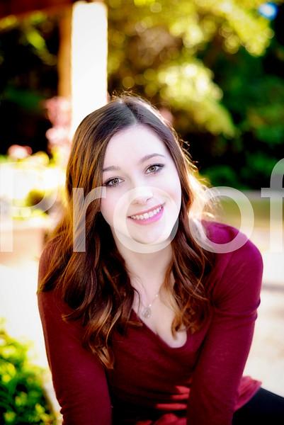 Amy2015-11