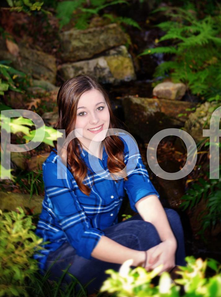 Amy2015-33