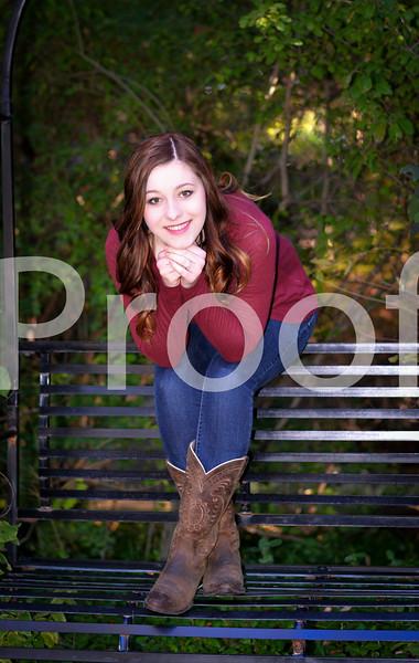 Amy2015-38