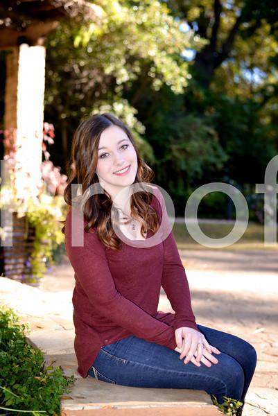 Amy2015-10