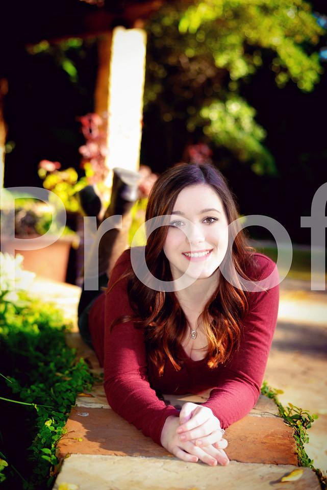 Amy2015-9