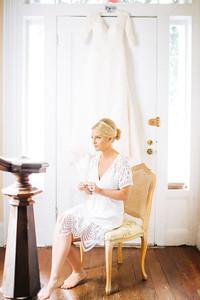 J Photography by Jessi Caparella