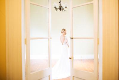Amylynn + David | Key West Wedding