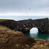 2018, Iceland, Dyrholaey