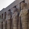 2011, Egypt, Karnack