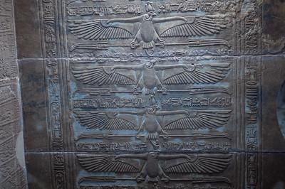 2011, Egypt, Island of Philae