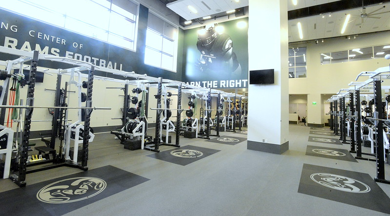 0719_SPO_CSU_stadium_weight_room