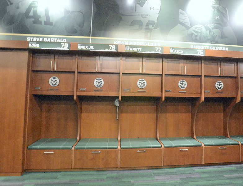0719_SPO_csu_stadium_lockers