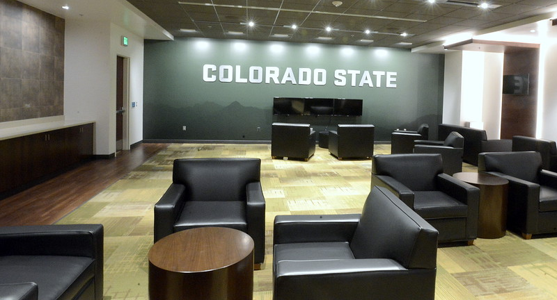 0719_SPO_CSU_stadium_lounge