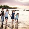 big island hawaii anaehoomalu waikoloa beach family @ kelilina photography 20161227173848-2
