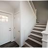 DSC_6925_stairs