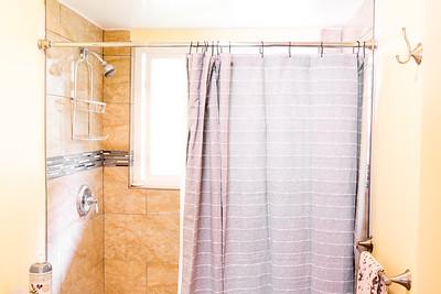 Anehiem_airbnb_www jennyrolappphoto com-13