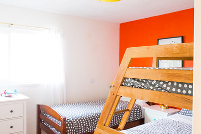 Anehiem_airbnb_www jennyrolappphoto com-14