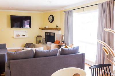 Anehiem_airbnb_www jennyrolappphoto com-4
