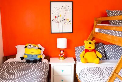 Anehiem_airbnb_www jennyrolappphoto com-17