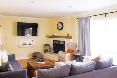 Anehiem_airbnb_www jennyrolappphoto com-5