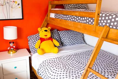 Anehiem_airbnb_www jennyrolappphoto com-16