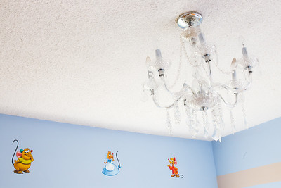 Anehiem_airbnb_www jennyrolappphoto com-24
