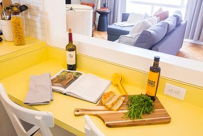Anehiem_airbnb_www jennyrolappphoto com-7