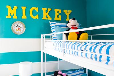 Anehiem_airbnb_www jennyrolappphoto com-22