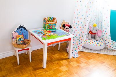 Anehiem_airbnb_www jennyrolappphoto com-21