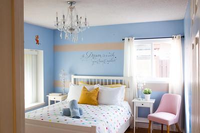 Anehiem_airbnb_www jennyrolappphoto com-23