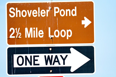 Anahuac_NWR_June-2015_Shoveler_pond_sign_RAW0852
