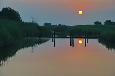 AnahuacNWR_July2014_Sunrise_DSC0345