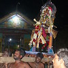 அனலைதீவு சங்கரநாதர் மகா கணபதிப்பிள்ளையார் கோவில் வேட்டைத்திருவிழா