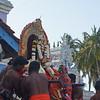 அனலைதீவு-புளியந்தீவு நாகேஸ்வரன் திருக்கோவில் வேட்டைத்திருவிழா-2020