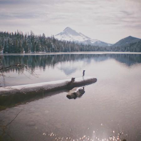Diana Mini -  Lost Lake