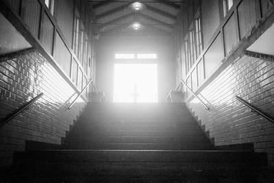 Leica M4_20210331_024