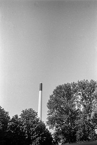 Leica M4_20210331_011