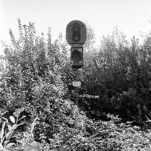 Leica M4_20210331_035