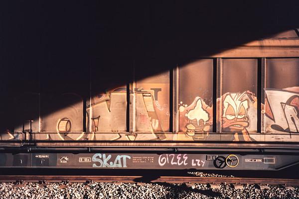 Nikon L35AF2_20200917_033