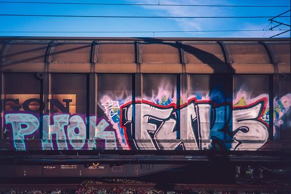 Nikon L35AF2_20200917_034