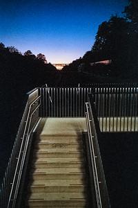 Leica M4_20191018_113701-2-Edit